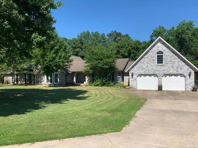 2267 County Hwy 35 - Photo 1