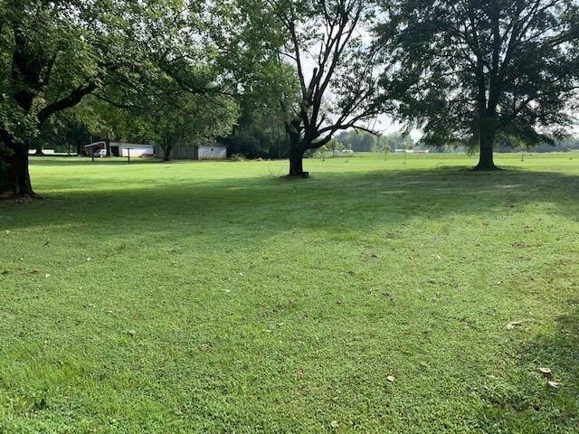 0 Church St., Rogersville, AL 35652 (MLS #500991) :: MarMac Real Estate