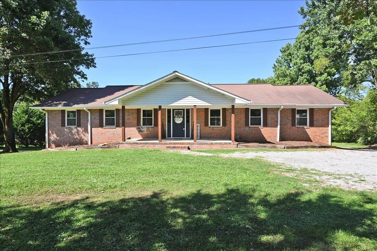 614 County Rd 808 - Photo 1