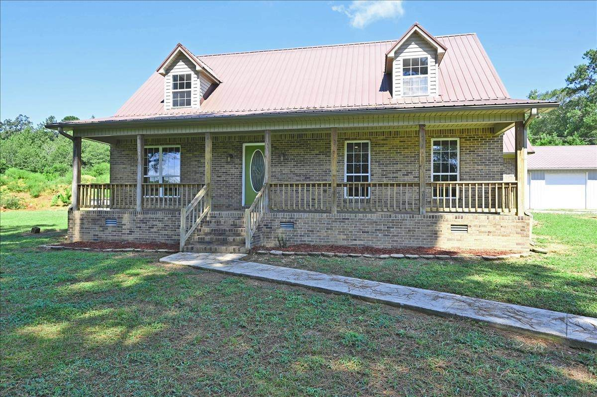 450 Co Rd 504 - Photo 1