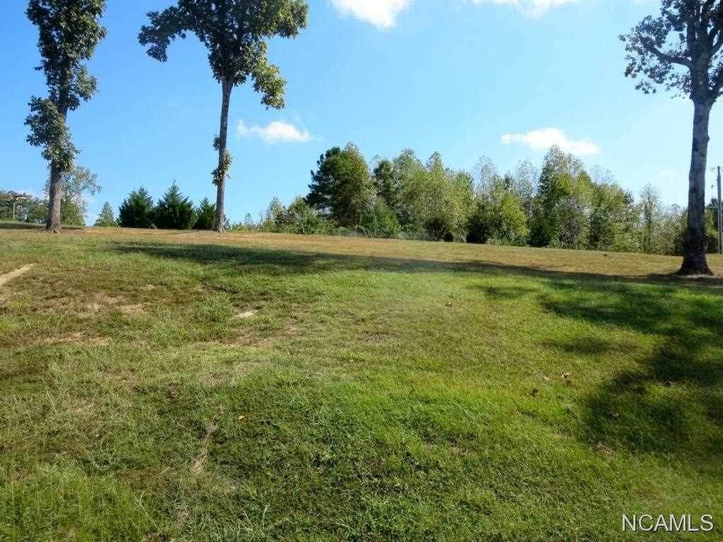 3135 Co Rd 51 - Photo 1