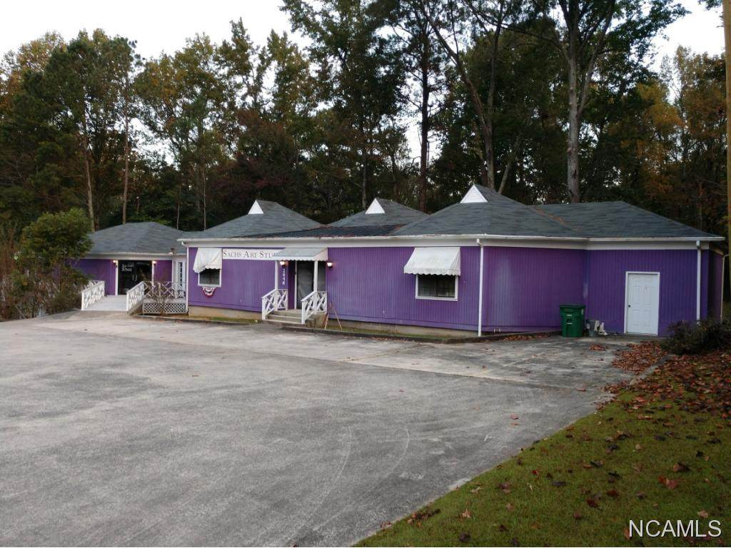 2646 Alabama Hwy 157 - Photo 1
