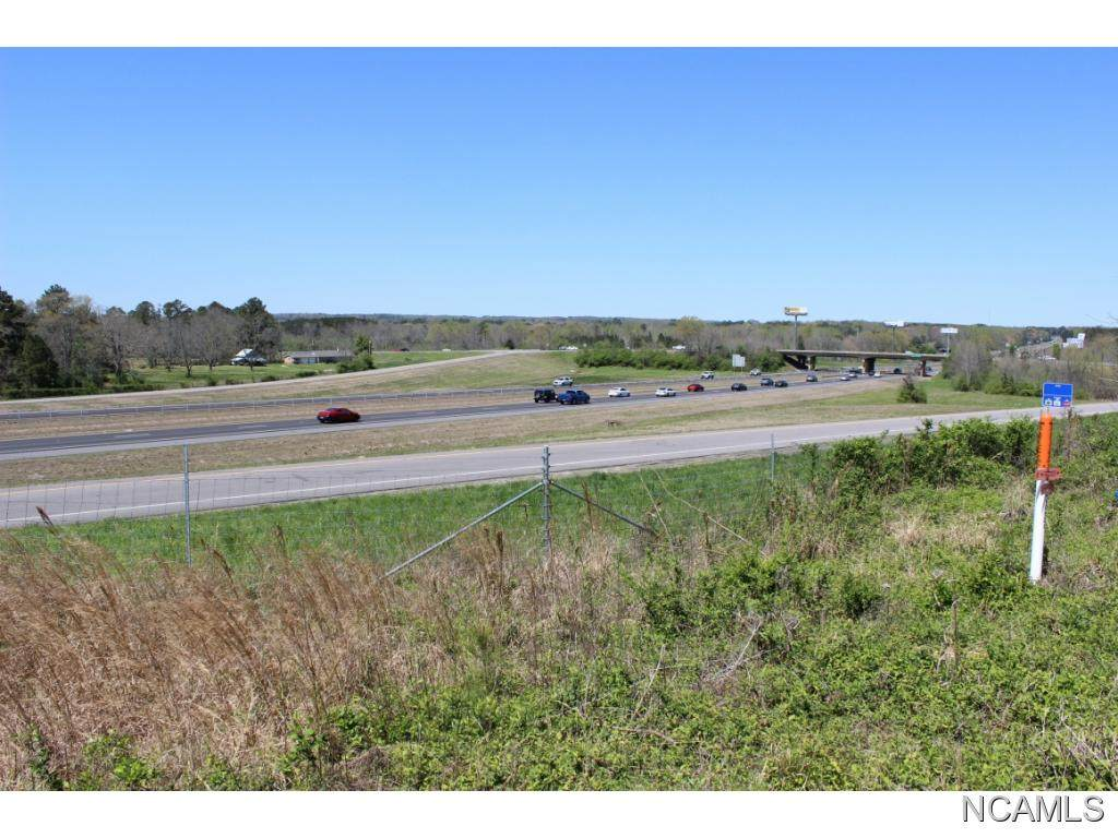 395 Co Rd 222 - Photo 1