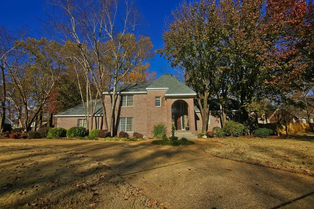 108 Chase Dr - Photo 1