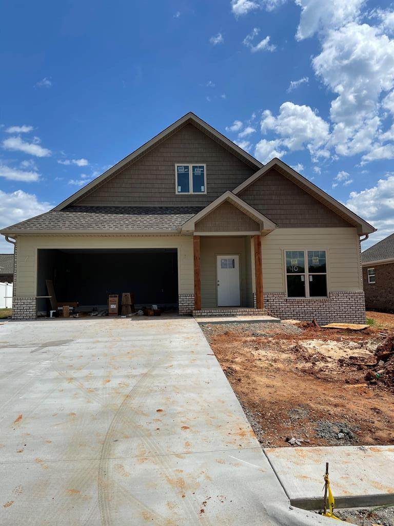 305 Rolling Brook Dr - Photo 1