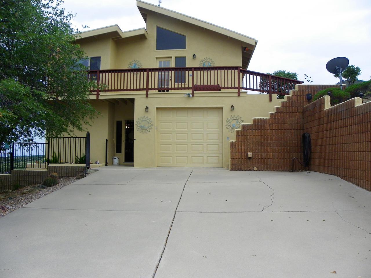 Sierra Vista Home Selling Team