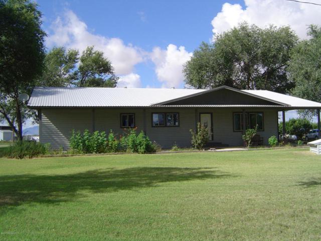 3360 E Robbs Road, Willcox, AZ 85643 (#162517) :: Long Realty Company