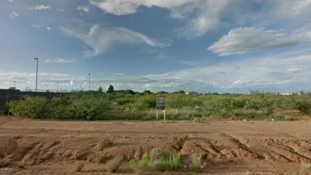 None Industry, Sierra Vista, AZ 85635 (#163987) :: The Josh Berkley Team