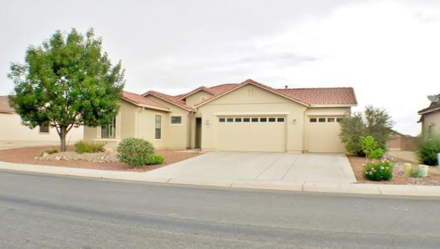 1621 Laguna Nigel Drive, Sierra Vista, AZ 85635 (#164003) :: The Josh Berkley Team