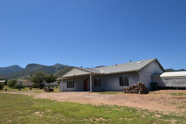 5920 S De Mello Street, Hereford, AZ 85615 (#164547) :: The Josh Berkley Team