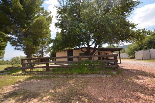 7949 S Blacktail Place, Hereford, AZ 85615 (#164575) :: The Josh Berkley Team