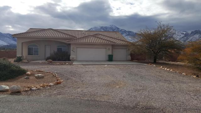 8660 S Palisades Drive, Hereford, AZ 85615 (#164593) :: The Josh Berkley Team