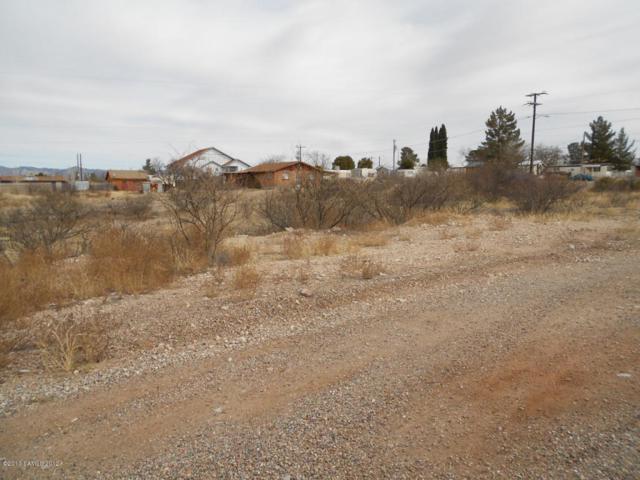10 Lots Haskell & Escapule Street, Tombstone, AZ 85638 (#165161) :: The Josh Berkley Team