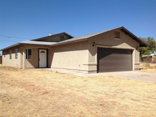 10230 S Honeysuckle Drive, Hereford, AZ 85615 (MLS #165190) :: Service First Realty