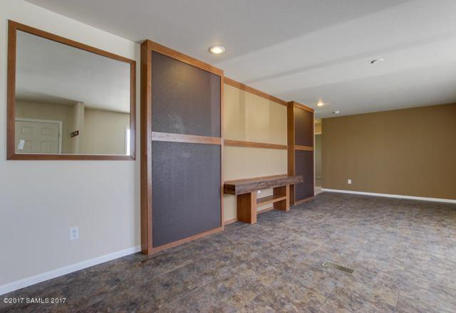 9107 E Barataria Boulevard, Sierra Vista, AZ 85650 (MLS #165445) :: Service First Realty