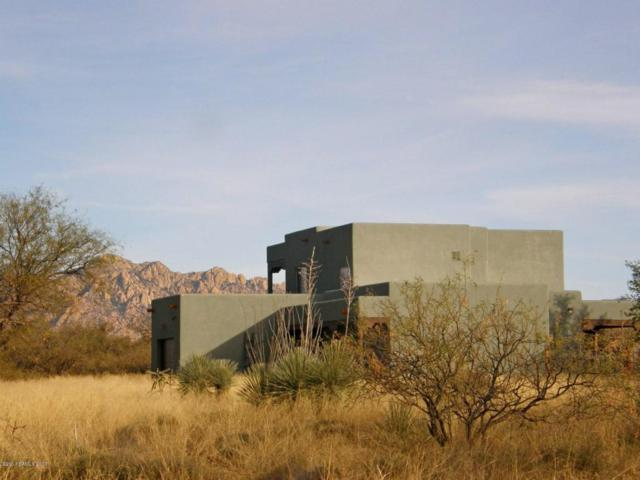 5082 E De Vaca Circle, Saint David, AZ 85630 (#165515) :: The Josh Berkley Team