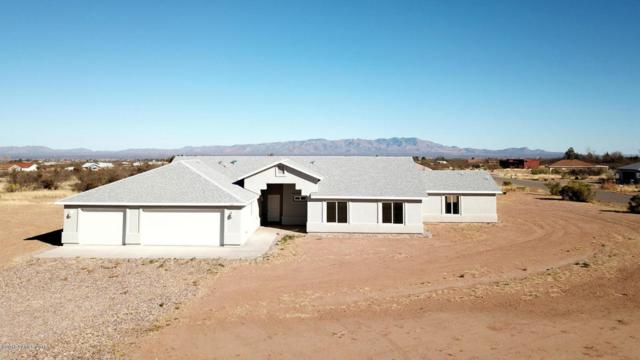 6301 S Simba Drive, Hereford, AZ 85615 (#165791) :: The Josh Berkley Team