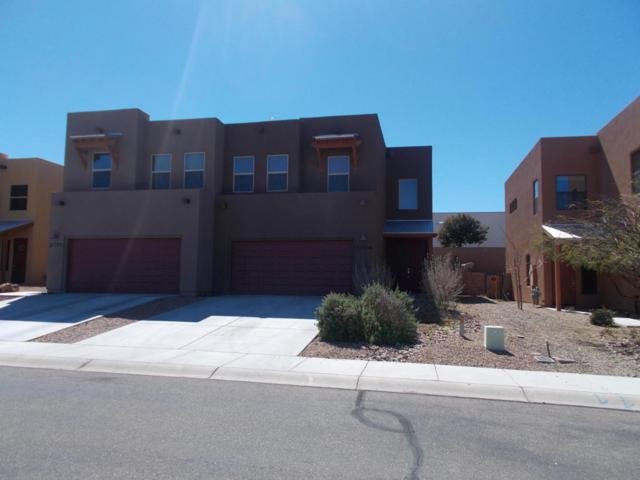 2064 Cascadia Drive, Sierra Vista, AZ 85635 (MLS #165868) :: Service First Realty