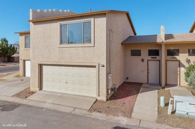 1276 Leon Way, Sierra Vista, AZ 85635 (#166160) :: The Josh Berkley Team