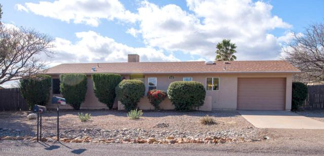 5532 E Brickey Drive, Hereford, AZ 85615 (#166198) :: The Josh Berkley Team