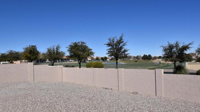 2999 Candlewood Drive, Sierra Vista, AZ 85650 (MLS #166450) :: Service First Realty