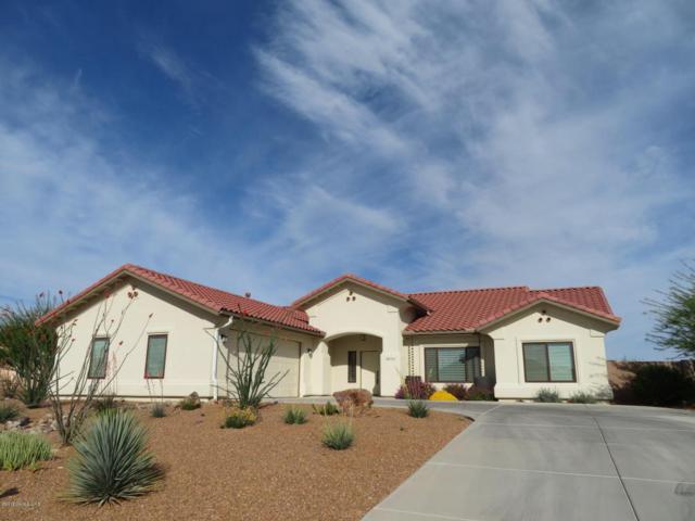 3856 Puerto Place, Sierra Vista, AZ 85650 (#166873) :: The Josh Berkley Team