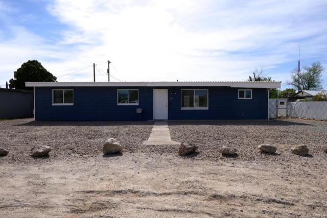550 Bowie Avenue, Willcox, AZ 85643 (#166874) :: The Josh Berkley Team