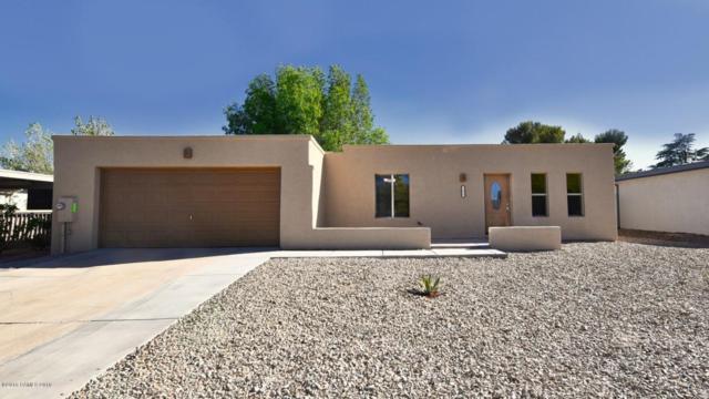 1080 Catalina Drive, Sierra Vista, AZ 85635 (#167060) :: The Josh Berkley Team