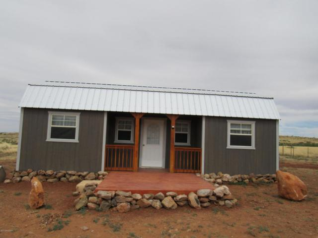 Tbd S Lemarch Road, Pearce, AZ 85625 (MLS #167103) :: Service First Realty