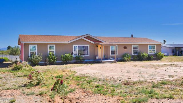 5549 E Alicia Lane, Hereford, AZ 85615 (#167124) :: The Josh Berkley Team