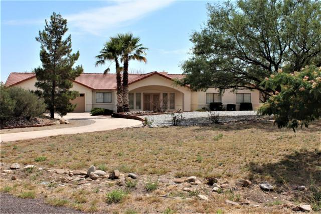 6959 S Spruce Circle, Hereford, AZ 85615 (#167441) :: The Josh Berkley Team