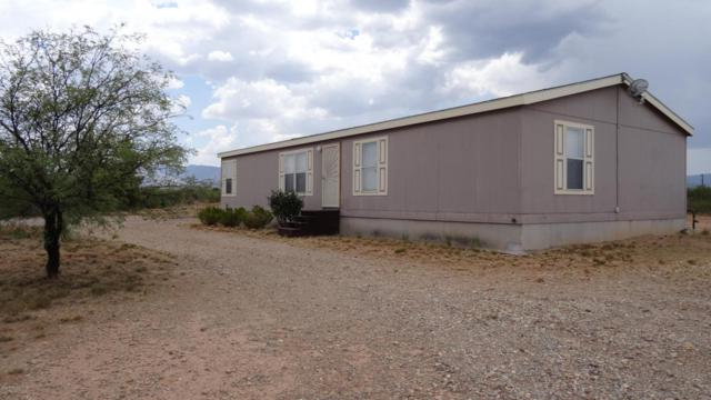 6166 S Ranchita De Mia Lane, Hereford, AZ 85615 (#167512) :: The Josh Berkley Team