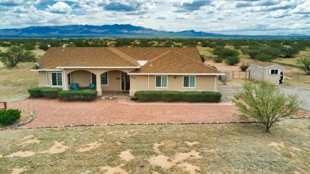 8387 Mellak Road, Hereford, AZ 85615 (#167751) :: The Josh Berkley Team