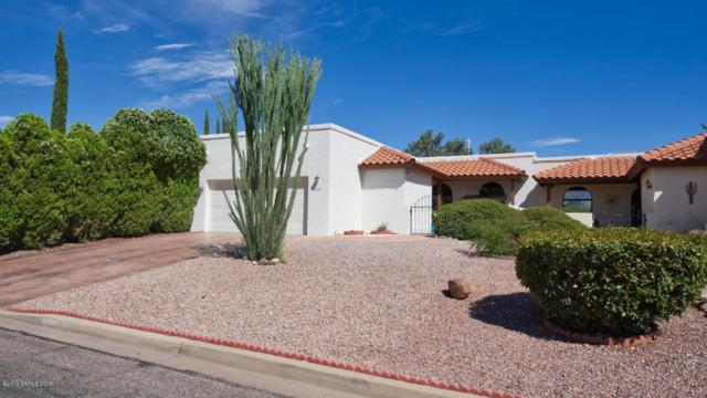1860 Paseo De La Luna, Sierra Vista, AZ 85635 (#167834) :: The Josh Berkley Team
