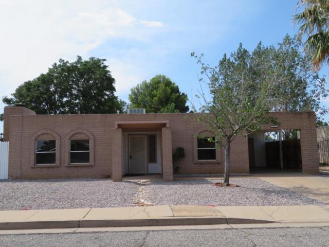 217 Prairie Street, Sierra Vista, AZ 85635 (#167985) :: The Josh Berkley Team