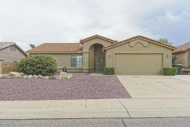 3444 Plaza De Viola, Sierra Vista, AZ 85650 (#168231) :: The Josh Berkley Team
