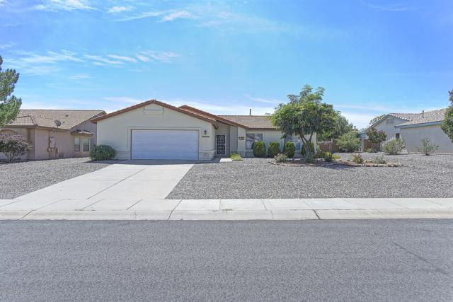 3644 Camino Arroyo, Sierra Vista, AZ 85650 (#168258) :: The Josh Berkley Team