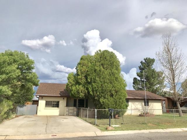 106 2nd Street, Huachuca City, AZ 85616 (#168315) :: The Josh Berkley Team
