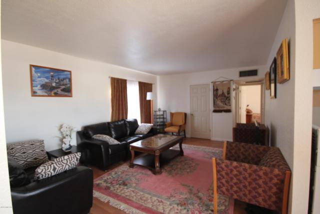 1162 Plaza Oro Loma D, Sierra Vista, AZ 85635 (MLS #168336) :: Service First Realty