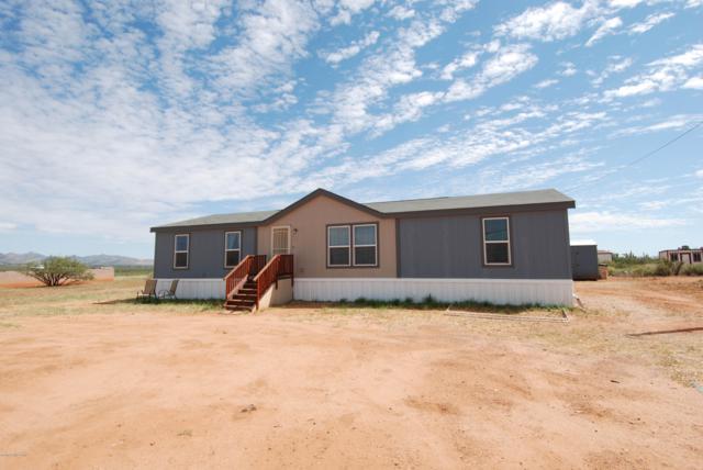 3545 S Willson Road, Naco, AZ 85620 (#168494) :: The Josh Berkley Team
