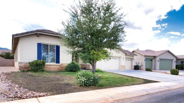 2546 Bending Willow Lane, Sierra Vista, AZ 85635 (#168525) :: The Josh Berkley Team