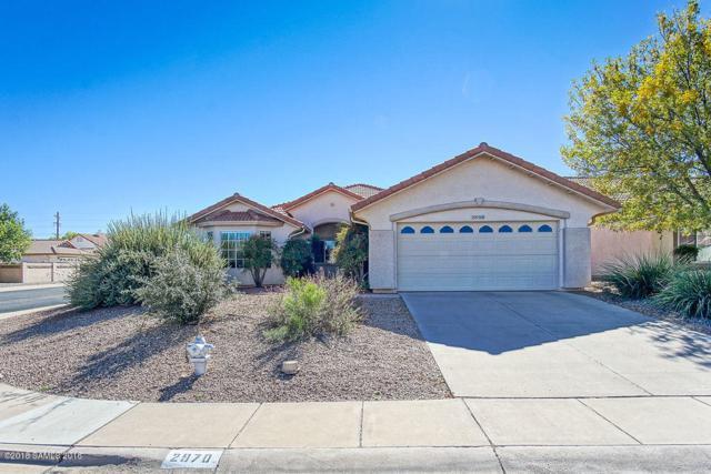 2970 Candlewood Drive, Sierra Vista, AZ 85650 (#168883) :: The Josh Berkley Team