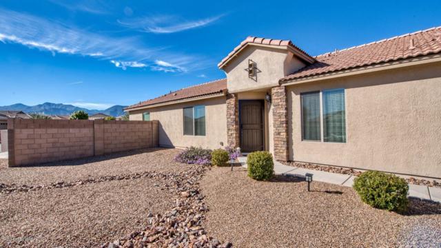 200 Balfour Place, Sierra Vista, AZ 85635 (#168903) :: The Josh Berkley Team