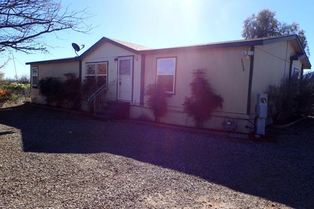 5756 E Desert Tortoise Lane, Hereford, AZ 85615 (#169201) :: The Josh Berkley Team