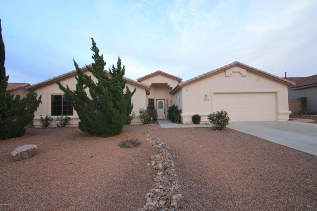 3733 Barahona Drive, Sierra Vista, AZ 85650 (#169203) :: The Josh Berkley Team