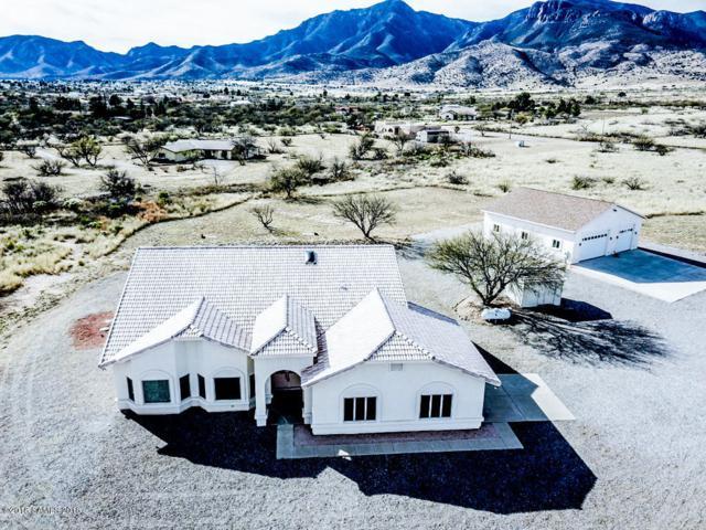 6151 S Calle De La Menta, Hereford, AZ 85615 (#169212) :: The Josh Berkley Team