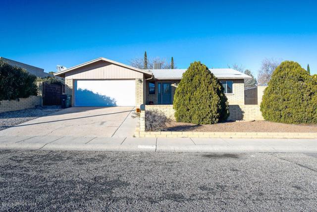 1120 E Mimosa Circle, Sierra Vista, AZ 85635 (#169232) :: The Josh Berkley Team