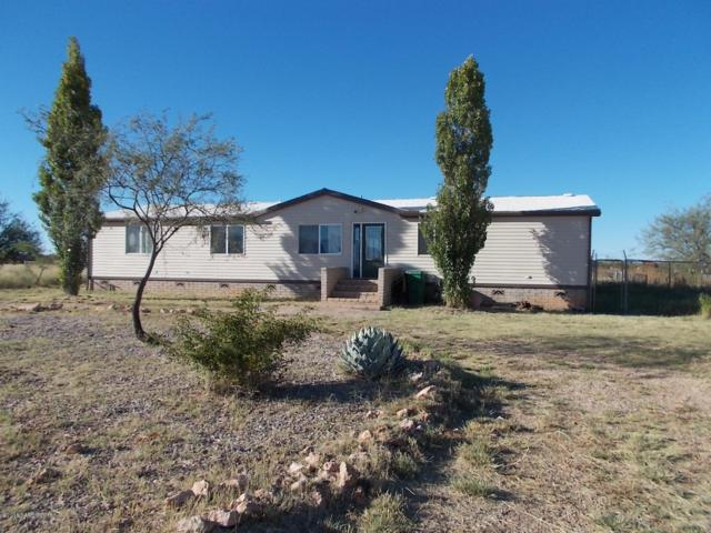 7887 E Sunrise Lane, Sierra Vista, AZ 85650 (#169235) :: The Josh Berkley Team