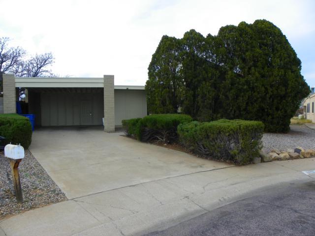 5133 Calle Virada, Sierra Vista, AZ 85635 (#169237) :: The Josh Berkley Team