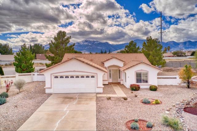 2894 Softwind Court, Sierra Vista, AZ 85650 (#169414) :: The Josh Berkley Team